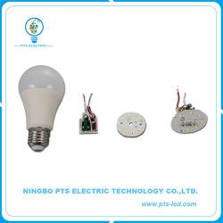 SKD Ampoule LED SMD LED Module de 10W de puissance