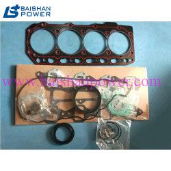 Motorüberholung-Paket-Überholungs-Installationssatz-Dichtung Mitsubishi-37794-90263