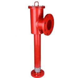 Ca-Feuer-Kohlenstoffstahl mit Schaumgummi-Hersteller des Edelstahl-304