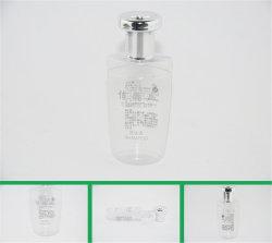 Plastikpaket der flaschen-40ml für Hotel Persönlich-Sorgfalt Zubehör