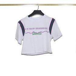 Crianças Desgaste de Verão roupas usadas fardos UK
