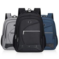Novo design de boa qualidade de Computador Laptop mochila saco