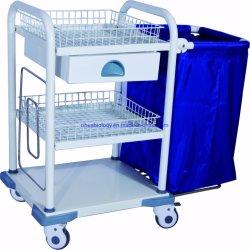 Acero frío Spray-Plastic mañana al Hospital de coche cuidado muebles