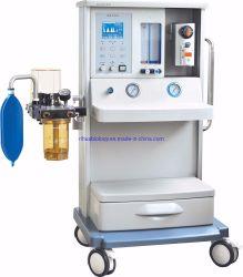 Macchina respirante dell'ospedale multifunzionale di Rh-01b-II