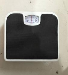 Casa de Banho Mecânica saudáveis pessoais Escala de peso corporal