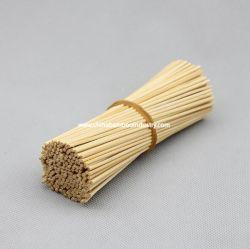 """8"""" бамбука Memory Stick™ для благовоний"""