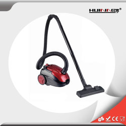 Sac à poussière aspirateur électrique