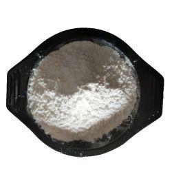 Diserbante Florasulam CAS 145701-23-1 di alta qualità