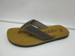 شركة Sandals Beach الأحذية الرياضية سليبر الصانع