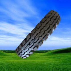 16 بوصة عجلة مع 4.80/4.00-8 [بنيومتيك تير] لأنّ عربة يد