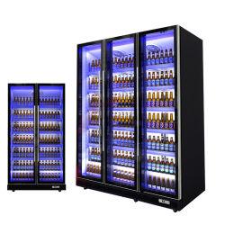 عرض المشروبات الباردة ثلاجة خصم كبير المشروبات الباردة ثلاجة جيدة بيع