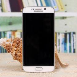 Original G925 G925f G925A/T/V/P Téléphone Mobile pour Samsung S6 Bord