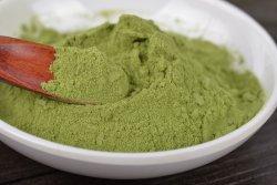 Лучшая цена осушенного шпинат порошок из Китая на заводе