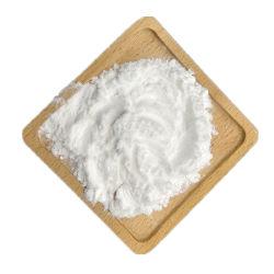 CAS 15307-79-6 Natrium Diclofenac voor Verkoop