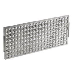 機械で造るカスタム精密CNCステンレス鋼の金属アルミニウム部品を処理する