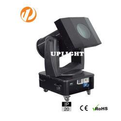 DMX bunter beweglicher Hauptlichtstrahl-Scheinwerfer