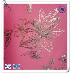 Nylonmattspandex-Folien-Druck-Gewebe für Badebekleidung