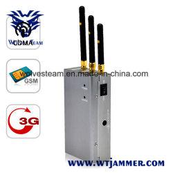 Типа портативных устройств мобильного телефона он отправляет сигнал