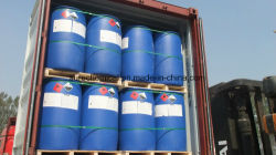 Acide acrylique de qualité (AA) avec 99.5%Min