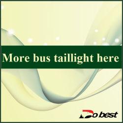 Más modelos de la luz trasera del bus