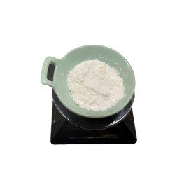 CAS 134-85-0 de alta calidad de agente de curado UV 4-Chlorobenzophenone