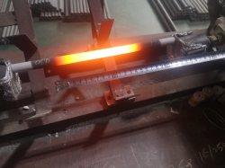 고온 실리콘 카바이드 로드 SIC 전기 히터 가열 소자