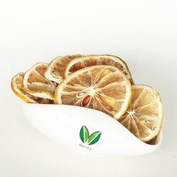 Fruits séchés Herbal Tea tranche de citron thé Slim de beauté