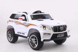 2020 Nova 12V Kids Electric B/O Carro/bebê brinquedos carro grande Kid B/o carro para criança para carro/criança passeio no brinquedo B/O CARRO
