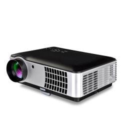 2800 neuer HD Projektor der Lumen-hohen Helligkeits-für Büro-Gebrauch