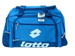 حقيبة تنقل للرياضيَين المتينة في الهواء الطلق لحمل الكتفين من الموزع