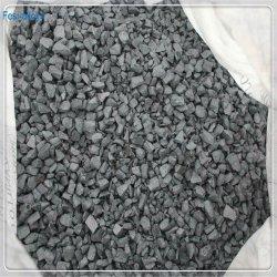 Qualitäts-legiert Eisen- Silikon-Barium Fesiba