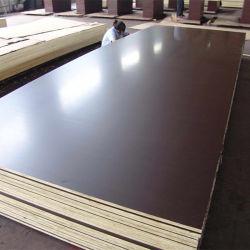 WBPのコンクリートのための閉める合板の大型の平板の型枠のパネル