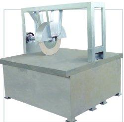 380V 50~150jefe/hora de aplicar el procesamiento de carne de mataderos de cerdos para sacrificio de la máquina la máquina