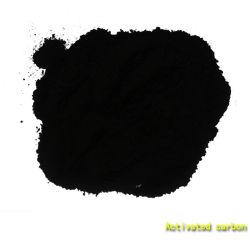 Высокое качество пропитанные серы с активированным углем