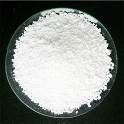 Óxido de Zinco 99,7% Pó branco da indústria da borracha