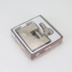 중부하 작업용 스테인리스 스틸 HASP 커버 패드 잠금 장치