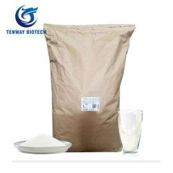 Напряжение питания на заводе пищевая добавка кошерная молочная сертифицированные свободных Creamer порошка при низкой цене