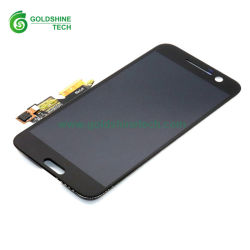 (卸し売りすべての電話モデル) HTC M10アセンブリのためのLCDの接触計数化装置