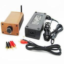 Della ciliegia della chitarra Dta-100A mini Bluetooth Digital amplificatore elettrico Sunburst del professionista di potere Ta2050 del codice categoria T