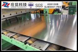 Spugna del titanio di prezzi di Tg100 Tg110 Tg120 Gr1 Gr2