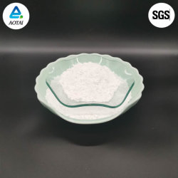 Α -Alumina CAS No. 1344-28-1 toegepast op slijtvaste Keramiek, elektronische Keramiek, functionele Keramiek,