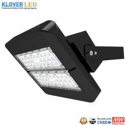 À prova de água exterior IP65 5 Anos de garantia 120W luz de Túnel LED de iluminação de estrada