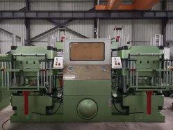 機械を形作る油圧ケイ素/Rubber