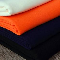 Polyester/Baumwolle Farbe Stoff mit Öko-Tex Standard 100