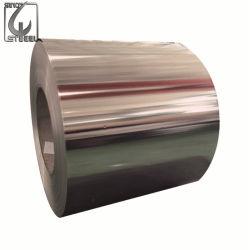 Warm gewalzter Ring des Edelstahl-430/1.4016 ist Using Legierung 409 hergestellt