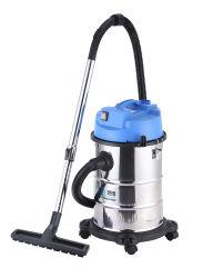 Экономического Middle-Level сухого и влажного пылесос используется для домашней или автомобильной мойки