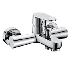 Hot vendre sur le marché européen classique populaire salle de bain baignoire robinet