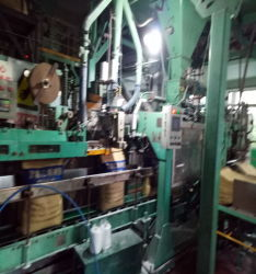 PVC 레진 제조업체/버진 PVC 레진 Sg5 K67