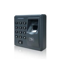 Устройство считывания отпечатков пальцев с помощью интерфейса RS485 (FR1300)