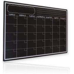 磁気ホワイトボード冷蔵庫ドライイレース冷蔵庫月次カレンダー